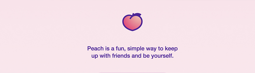 peach-marketing online-gesprodat