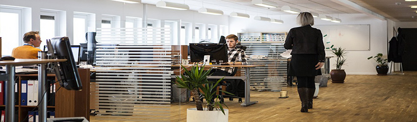 office-2360063_960_720hh