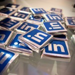 linkedin-showcase