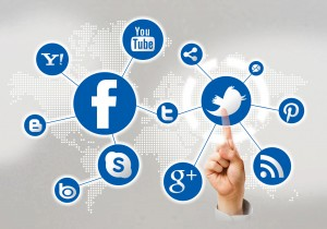 Generar leads en las redes sociales, clave en el marketing online