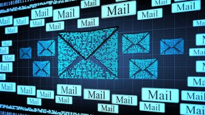 Mitos y verdades del e-mail marketing