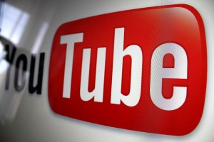 Marketing online enfocado a YouTube - Gesprodat