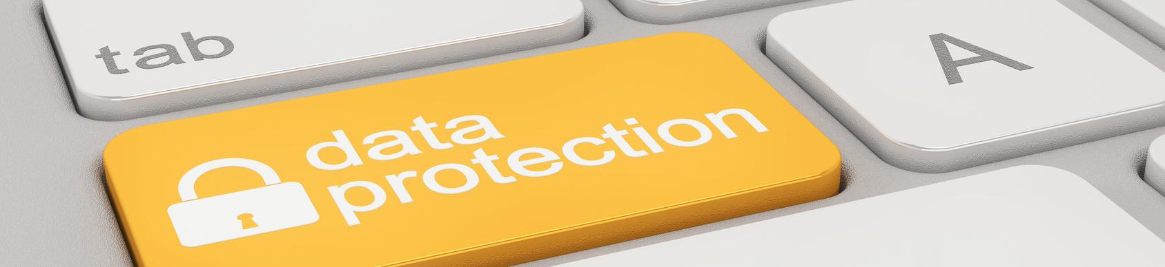 gesprodat_proteccion