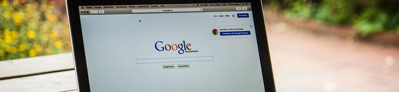 gesprodat_google