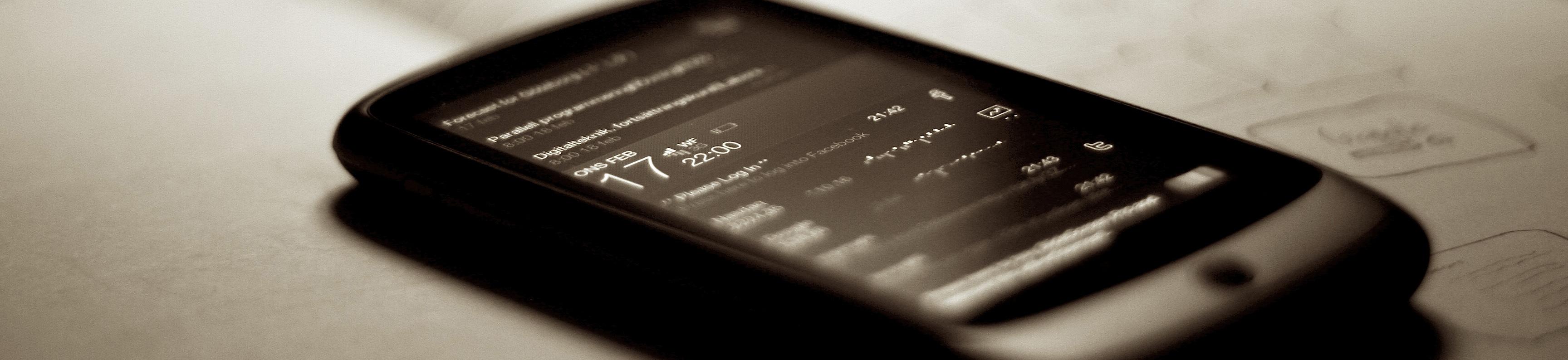 gesprodat_smartphone