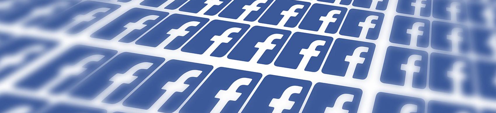 gesprodat-facebook