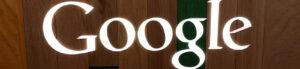 gesprodat-google