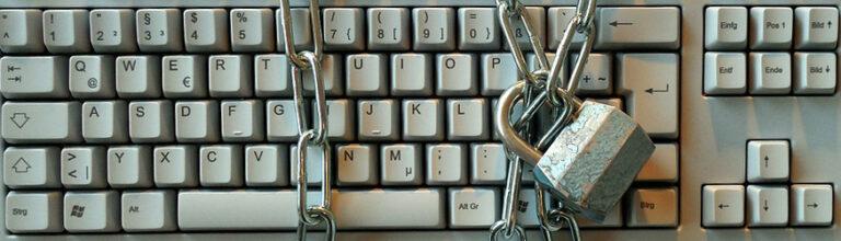 gesprodat-proteccion de datos