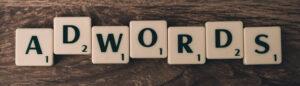 adwords-gesprodat