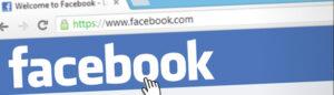 facebookAds-marketing online-gesprodat3