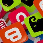 marketing online-gesprodat
