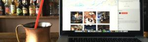 marketing online-gesprodat2