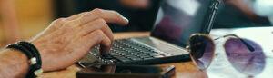 marketing online-gesprodat3