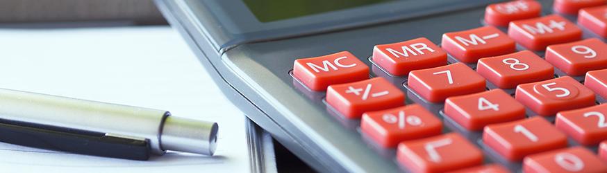 marketing online-gesprodat5