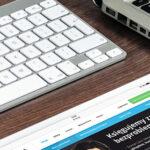 marketing online-gesprodat6