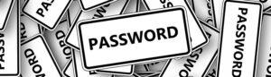 password-marketing online-gesprodat