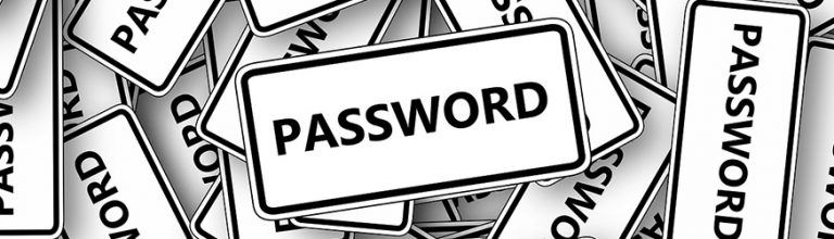 password-marketing online-gesprodat