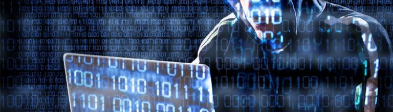 amenazas digitales-gesprodat