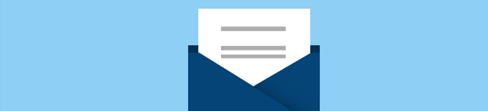emailmarketing-gesprodat