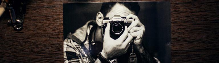 optimizarfotos-gesprodat