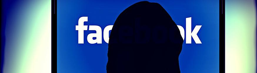 privacidadfacebook-gesprodat