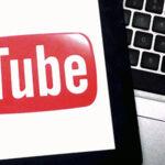 youtube-gesprodat