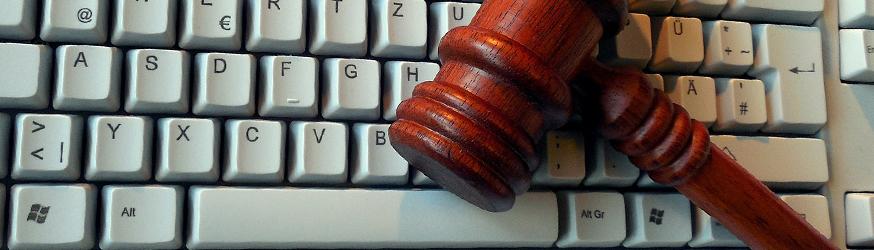 legislacion ue-gesprodat