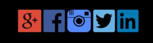 redes sociales anuncios-gesprodat