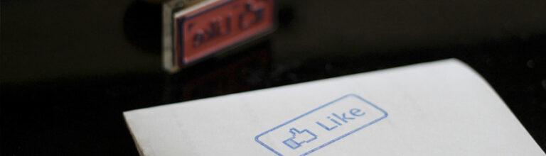redes sociales-gesprodat