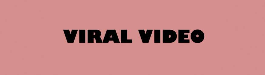 viral video-gesprodat