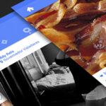 instagram ads-gesprodat
