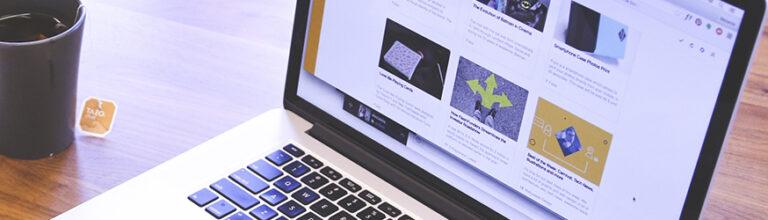 obtener ventas web-gesprodat