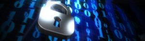 secuestros digitales-gesprodat