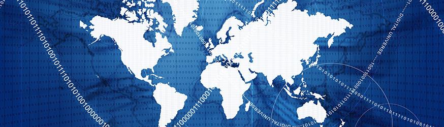 dia de internet-marketing online-gesprodat