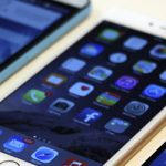 mobile-friendly-gesprodat