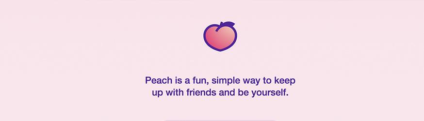 peach-marketing online-gesprodat
