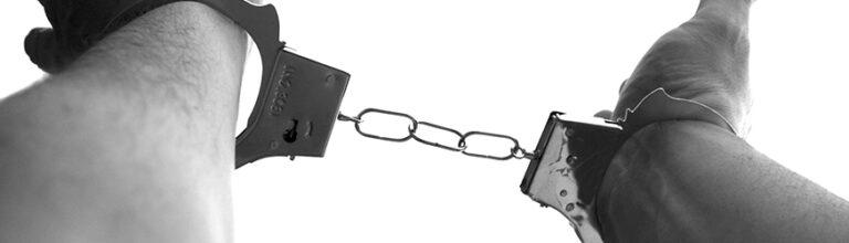 phishing-gesprodat