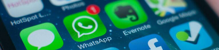 whatsapp-gesprodat