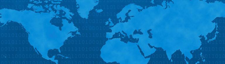 transferencia internacional datos-gesprodat