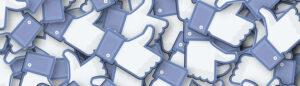 consultoria marketing online valencia-gesprodat