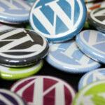 marketing online-gesprodat7 (2)