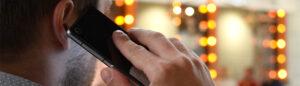 acoso llamadas comerciales marketing online valencia - gesprodat