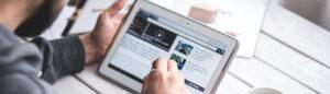 consultoria marketing online valencia -gesprodat