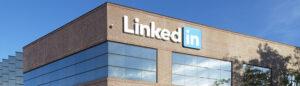 linkedin-students-gesprodat