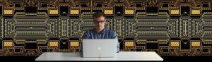 Cómo-conseguir-la-acreditación-ENAC-consultoría-protección-datos