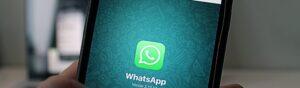 Whatsapp-profesional-marco-legal-en-España-y-opinión-jurídica