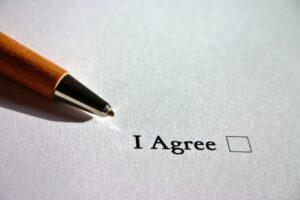 El e-privacy, un nuevo reglamento sobre consentimiento