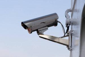 Aprende todo los nuevos usos que te permite el cambio de la ley de protección de datos RGPD