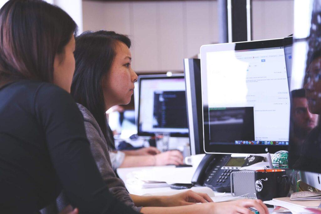 Las empresas deben implantar el RGPD y tenerlo en cuenta para su campaña de email marketing