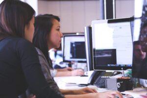 Las empresas deben llevar un buen control de las normas legales de protección de datos